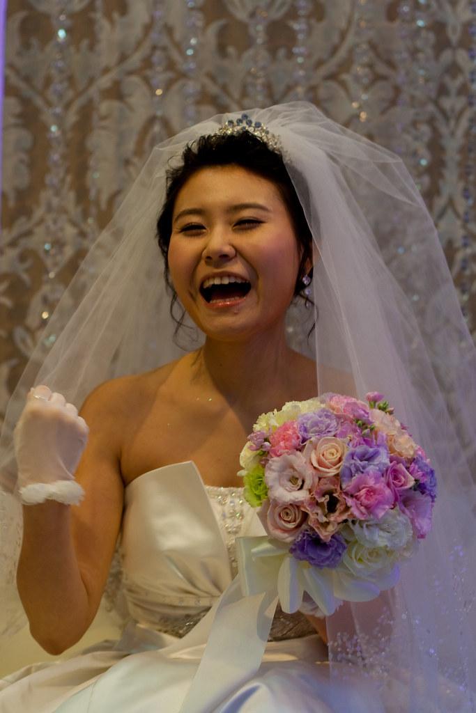 Average Cost Wedding Flowers California : Average cost of wedding flowers