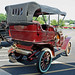 1907 Buick Model F Touring Car (5 of 6)