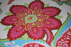 art, pattern, textile, needlework, flower, quilting, design, petal,