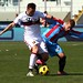 Calcio, Catania-Genoa: presentazione della gara