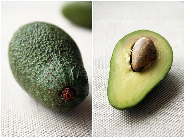 Avocado / Avokaado