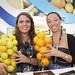 Fruit Logistica is the biggest trade show for fresh produce in the world. (Photo: 'Grupo THM' flickr)
