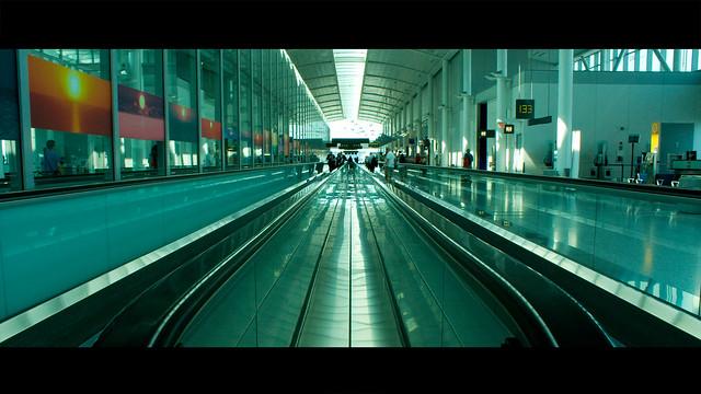 Como ir do Aeroporto de Toronto ao centro
