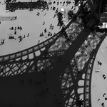 Eifel Shadow