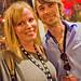 TechSet SXSW 2011 with Brian Solis - SXSW Interactive 2011 - Austin, TX by Kris Krug