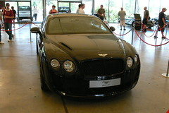 automobile, automotive exterior, bentley continental supersports, wheel, vehicle, performance car, automotive design, bentley continental flying spur, auto show, bentley continental gt, bumper, land vehicle, luxury vehicle, bentley, supercar, sports car,