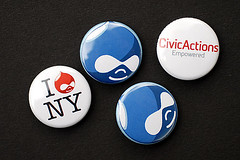 pin-back button, font, badge, circle, brand,