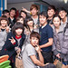 Mar. 19th, 2011 台科36th校慶