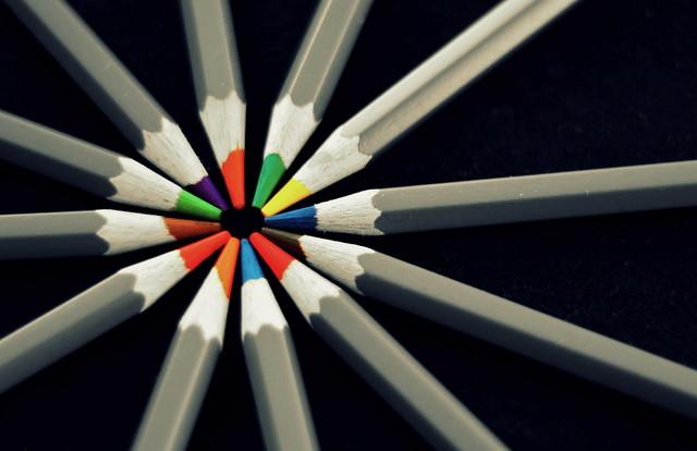 {78} Pencils
