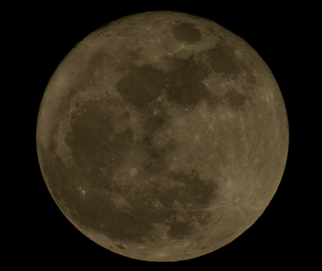 march 19 perigee moon iv