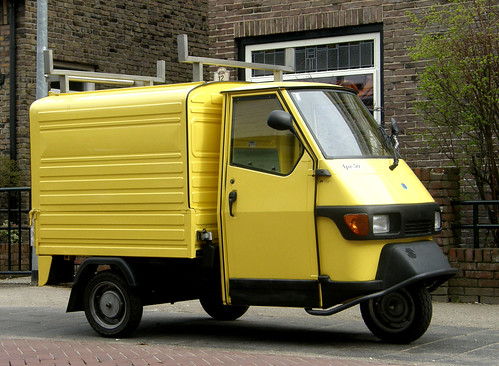piaggio ape 50 related keywords suggestions piaggio ape 50 long tail keywords. Black Bedroom Furniture Sets. Home Design Ideas
