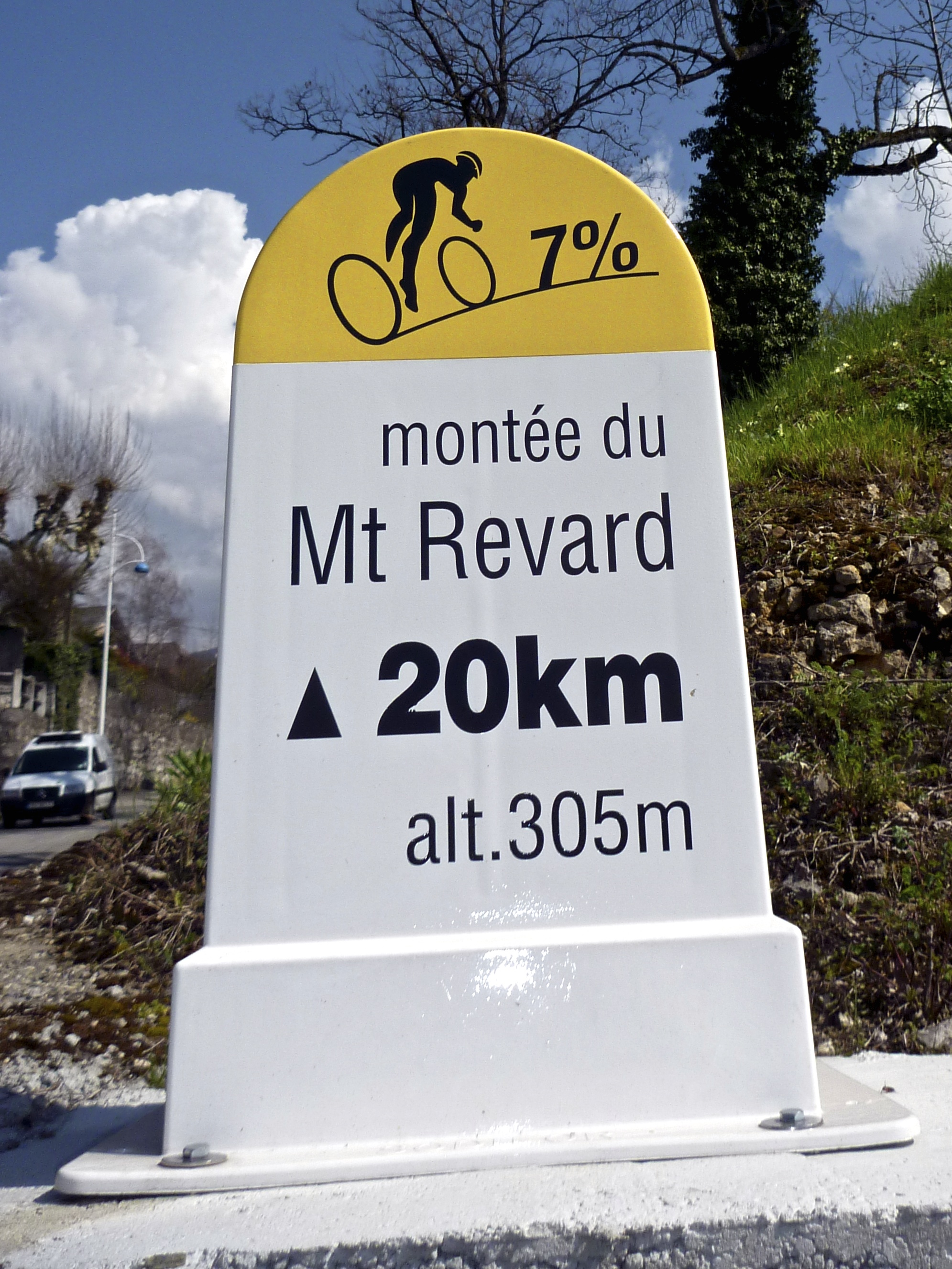 Mont revard flickr photo sharing for Mont revard