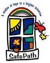 SafePath logo