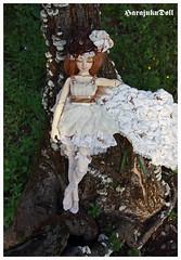 [couture] harajukudoll -autumn spirit en course pg 4 5588915298_bfb5e5d2c9_m