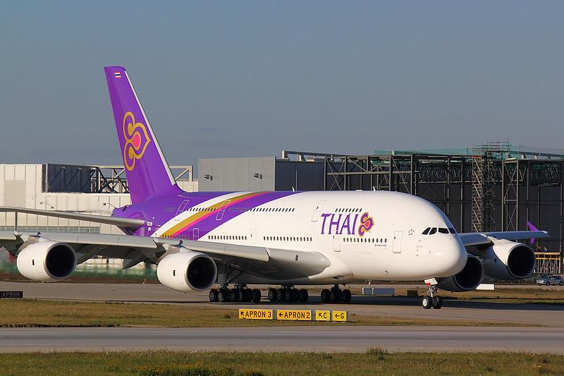 Thai - A388 - F-WWSQ (1)