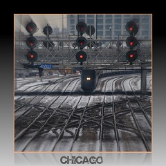 Chicago Incoming