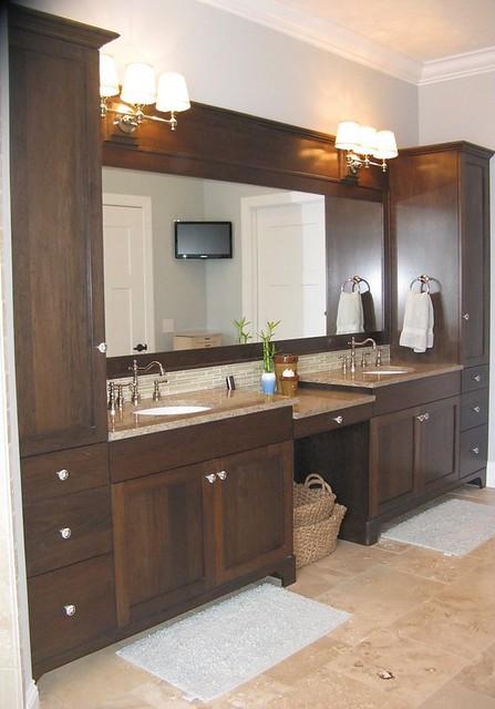custom master bath flickr photo sharing