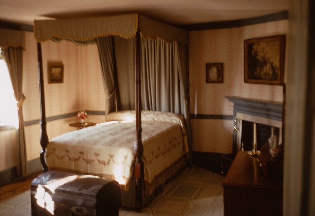 mt vernon interior flickr photo sharing
