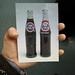 Pee Cola by slightheadache