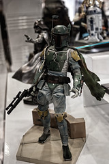 armour, machine, clothing, soldier, mecha, action figure,