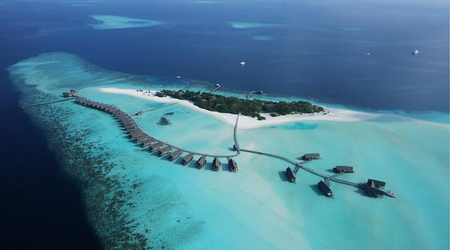 cocoa_island large
