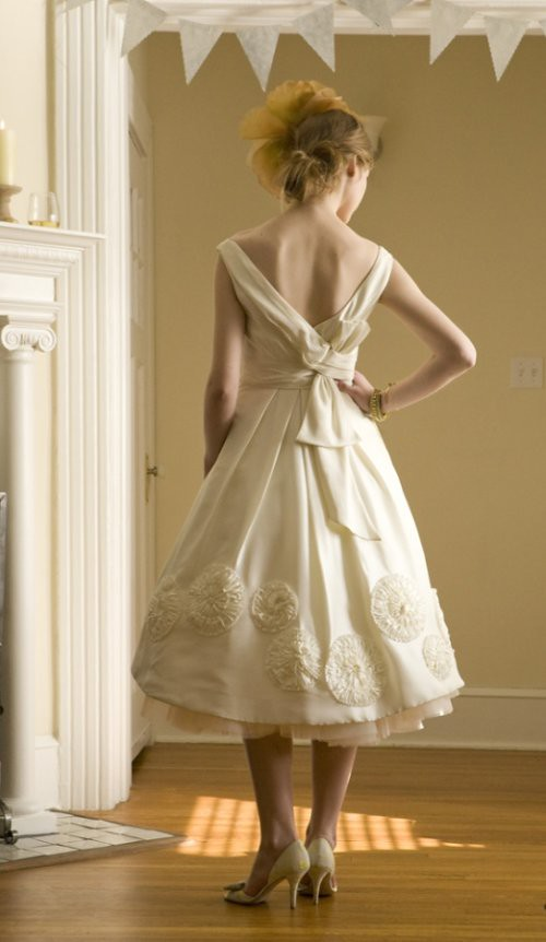 Beauty asian idol still beholden for Anthropologie beholden wedding dress