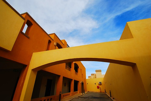 africa travel blue houses windows roof winter summer sky panorama orange brown holiday love beautiful beauty lines yellow wall architecture modern clouds buildings fun hotel design spring nikon rocks flickr colours redsea curves egypt wideangle colourful hurghada nikond80 grandplazaresort doublyniceshot unlimitedinspirations tripleniceshot mygearandme mygearandmepremium mygearandmebronze mygearandmesilver mygearandmegold mygearandmeplatinum mygearandmediamond artistoftheyearlevel3 artistoftheyearlevel4 artistoftheyearlevel5 rememberthatmomentlevel4 rememberthatmomentlevel1 rememberthatmomentlevel2 rememberthatmomentlevel3 rememberthatmomentlevel5 rememberthatmomentlevel6
