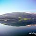Lake Vangs ✿