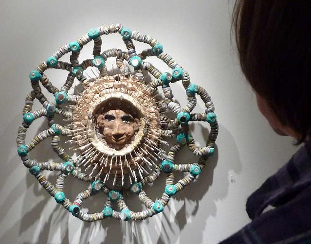 P1070847-2011-02-17-Barbara-Archer-Gallery-by-Gregory-Warmack-Mandella