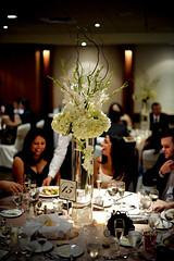 meal(1.0), dinner(1.0), flower(1.0), wedding reception(1.0), centrepiece(1.0), banquet(1.0), rehearsal dinner(1.0), floristry(1.0), ceremony(1.0),