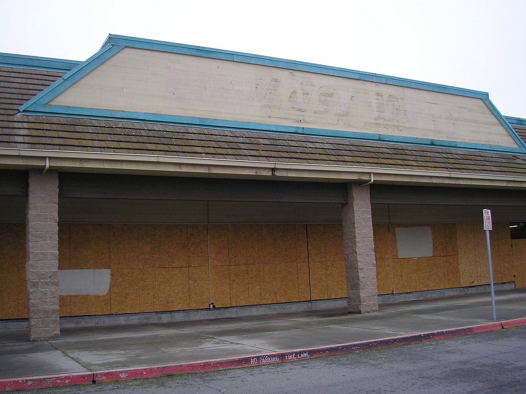 thrifty payless drug stores location