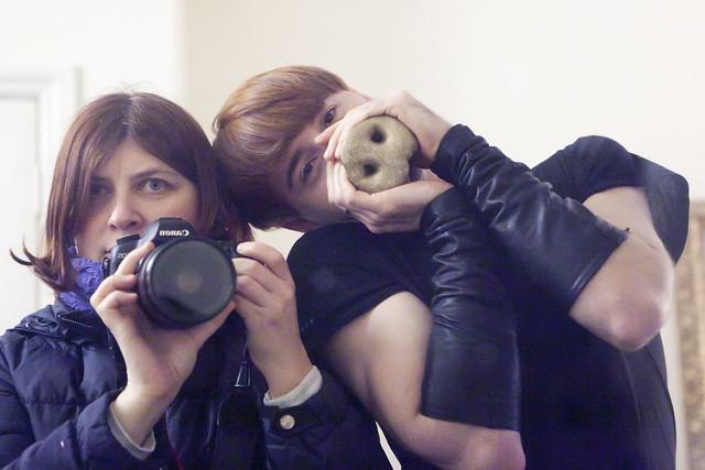 me&Radek