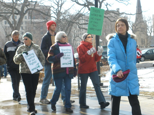 03-01-11 Protests 027