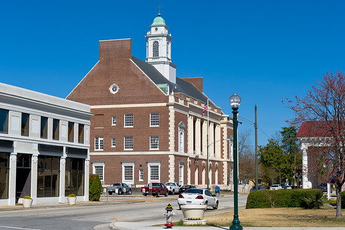 architecture geotagged nikon raw nef postoffice northcarolina federalbuilding uscourthouse newbernnc cs5 d3s nikkor2470f28 nikongp1