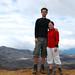 Tongariro alpine crossing by appel