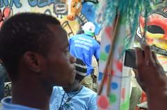 IOM-Carnival2011 052