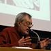 INCONTRI - José Muñoz - La vita non è un fumetto, baby