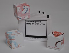 Octuplet's Story of Our Lives