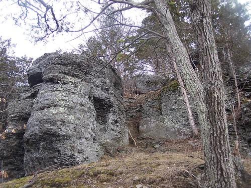 cliff middleberg middleburgh andyarthur middleburghcliff