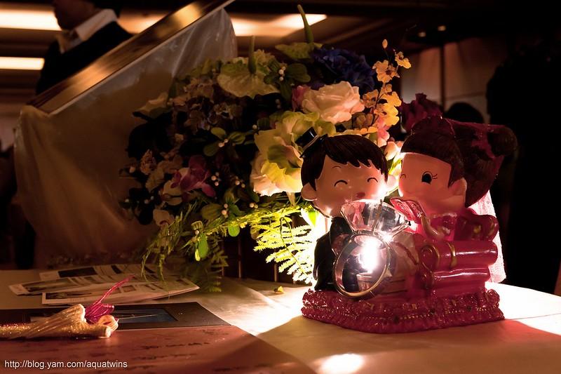 婚攝,婚禮攝影,婚禮紀錄,祥禾園,-047