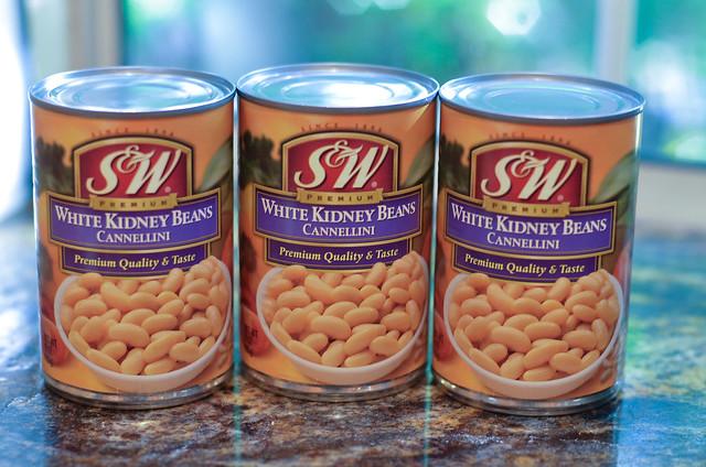 White Bean and Ham Soup-005.jpg
