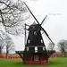 Widmill _ Copenhagen _Michy_g for WowingEmoji