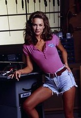 Debbe Dunning Home Improvement Tool Time Heidi Brian Utopia Flickr