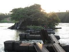 Lake Victoria, Jinja (2)