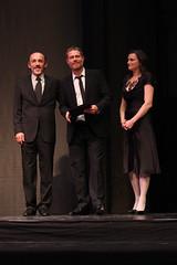 eSeL_OesterrFilmpreis2010-4258.jpg