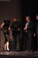 eSeL_OesterrFilmpreis2010-4593.jpg