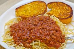 spaghetti 29/365
