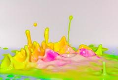 Window Color Sound Sculpture 6