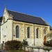 Oxford (Headington) (Warneford Chapel)
