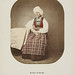 Small photo of A married woman from Qvams in Hardanger